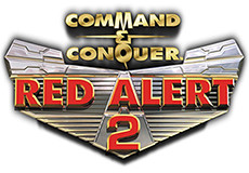 Command & Conquer Red Alert 2 Real Time Strategy Game